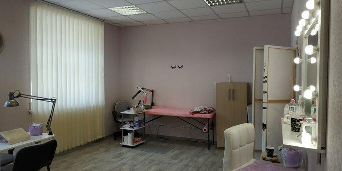 До 5 сеансов оформления бровей и окрашивания краской от мастера Алисы Федоренко