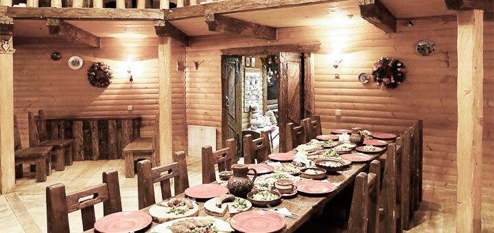 От 3 дней отдыха с завтраками в отеле «OsterPlatz» в Полянице