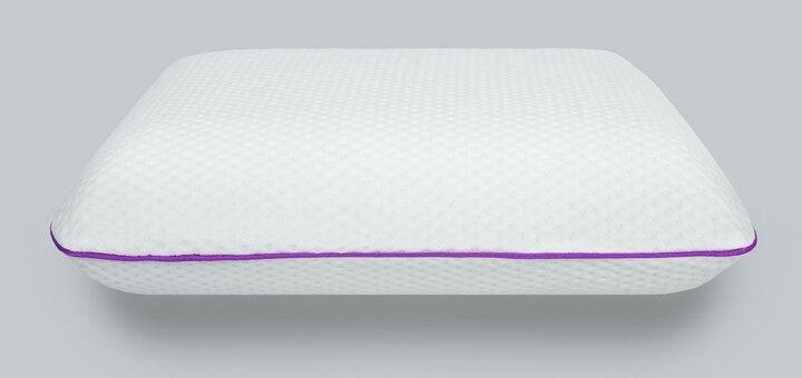 Скидка 15% на подушку Highfoam «Noble Lolli M»