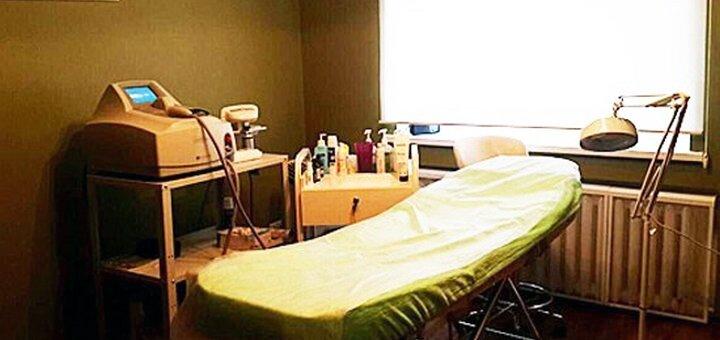 До 5 сеансов лазерной эпиляции в студии лазерной косметологии «Emelin»