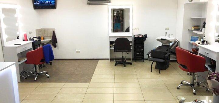 Скидка до 72% на SMAS-лифтинг лица в салоне красоты «Beauty El Studio»