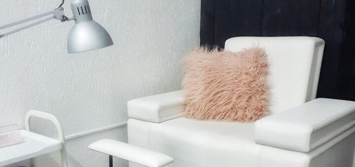 Карбоновый пилинг с комбинированной чисткой лица в салоне красоты «Perfect Cosmetology»
