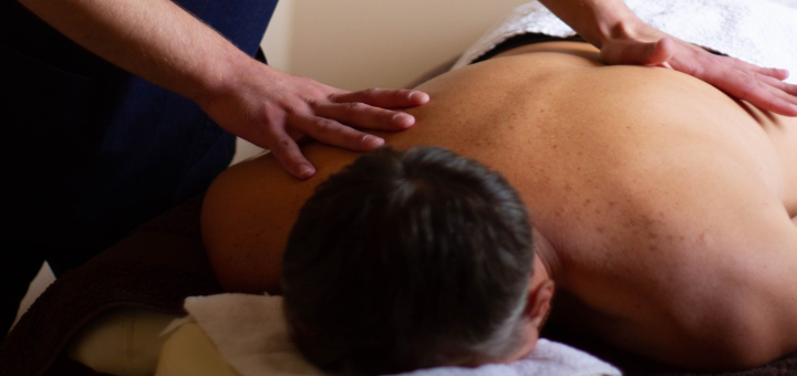 До 5 сеансів антицелюлітного масажу в центрі масажу доктора Фолюш