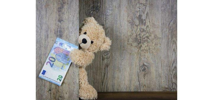 Заказывай тур в «Соната» и получай кэшбек или подарок для путешествия