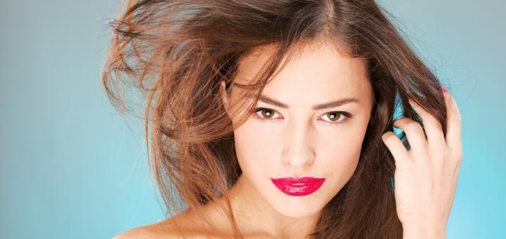 Скидка до 65% на инъекции «Botox» в центре эстетической медицины «Beyond aesthetic»