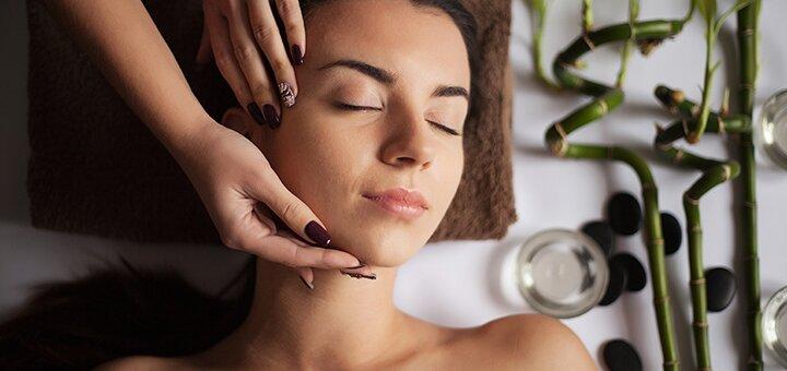 До 5 сеансов RF-лифтинга кожи лица, шеи и декольте в центре лазерной косметологии «Face&Body»