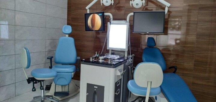 Знижка 50% на установку імплантів в клініці «НІССОН»