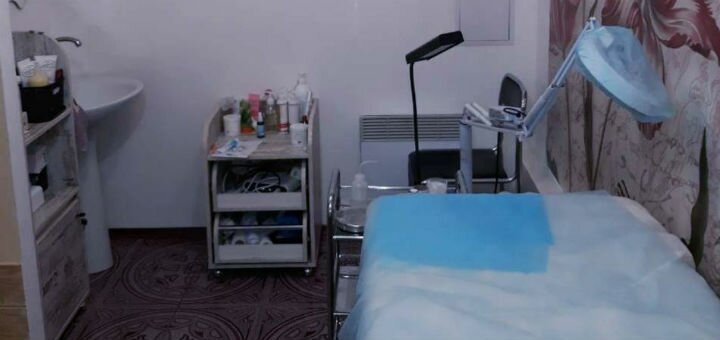 До 5 сеансов elos-лечения акне или пост-акне в кабинете красоты Натальи Павловой