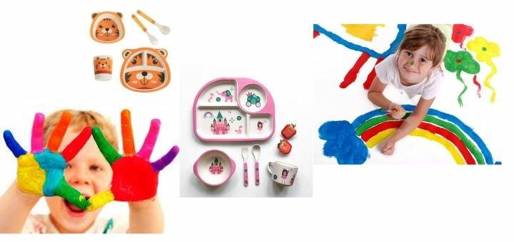 Скидка 10% на детские товары от магазина Torg24.net