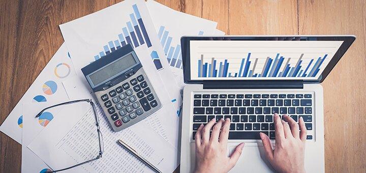 Онлайн-курс по «Финансовому менеджменту» от онлайн-школы бухгалтерии «FinLabs»