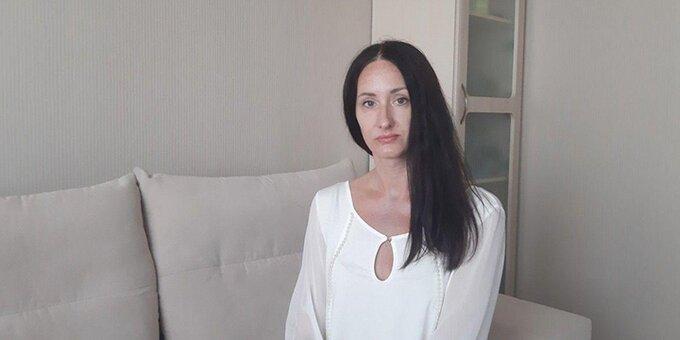 До 5 консультаций практикующего психоаналитика Лысенко Оксаны
