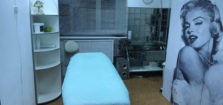 До 10 сеансов прессотерапии, холодного или горячего обертывания в студии красоты «Beauty Med»