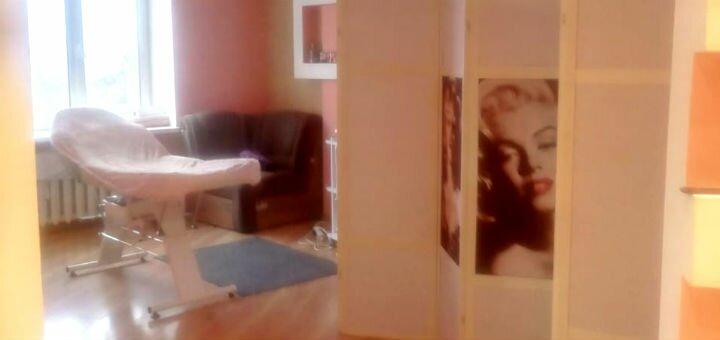 До 5 cеансов комплекса по коррекции фигуры в косметологической эстет-студии «ODI»
