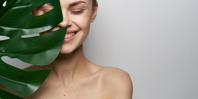 Удаление до 5 доброкачественных новообразований на коже в «Дерматология плюс»