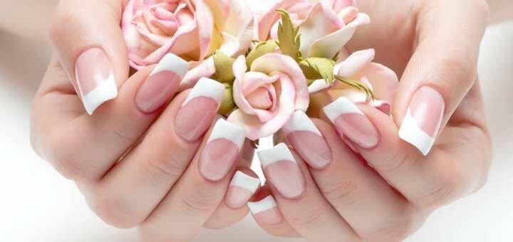 Курс обучения «Наращивание ногтей верхними формами» от учебного центра «Style Studio KODI»