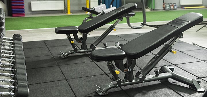 До 3 месяцев безлимитного посещения фитнес-клуба «Restart»