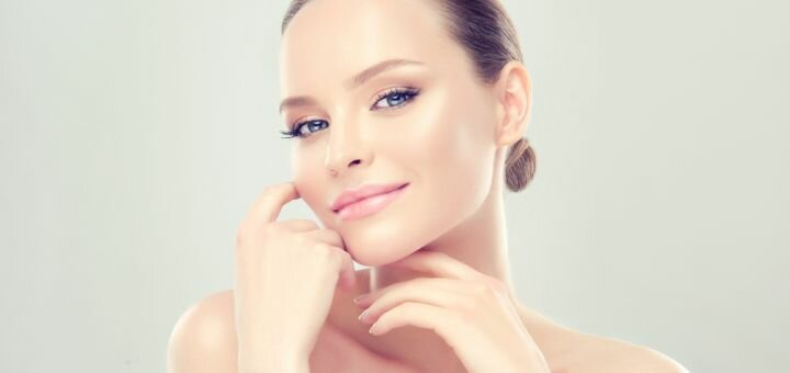 До 3 сеансов мезотерапии лица липолитиками в студии красоты «Beauty Film Studio»