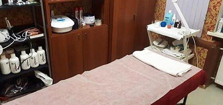 До 10 сеансов мезотерапии липолитиками в косметологическом кабинете «Magic Epil»