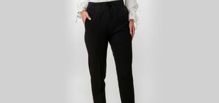 Скидка 20% на все брюки от интернет-магазина «LiLove»
