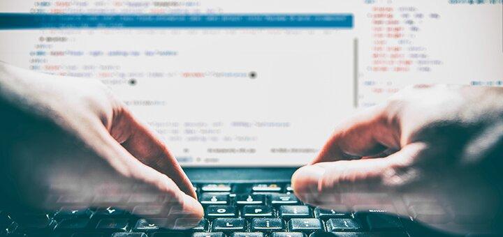 1 месяц онлайн-курса «JAVA старт» от школы IT курсов «BINAR»