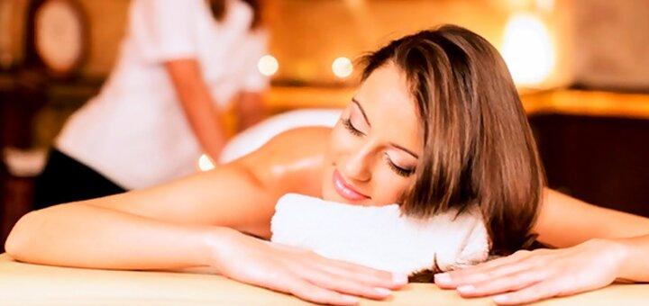 До 10 сеансов лимфодренажного массажа в студии красоты «AntiSalon»