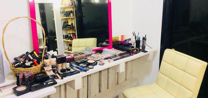 До 3 процедур «BB Glow Treatment» от косметолога Алены Рукавициной в «Beauty Zone»