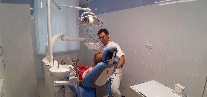 Удаление зубов мудрости в стоматологической клинике «Журавлина»