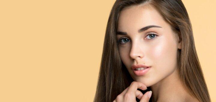 До 3 сеансов плазмолифтинга лица или кожи головы в салоне «Lada»