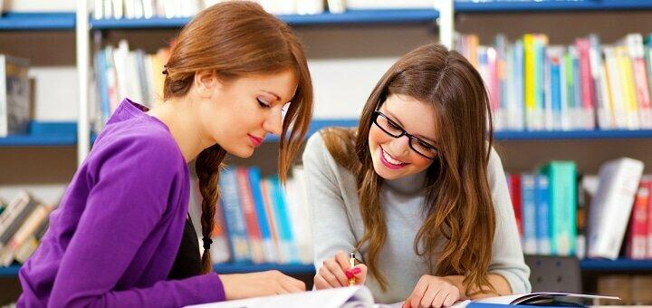 Скидки до 50% на курсы английского языка от Speak Up