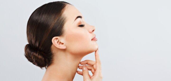 До 5 сеансов пилинга лица в центре аппаратной косметологии «С.Т.А.Н.»