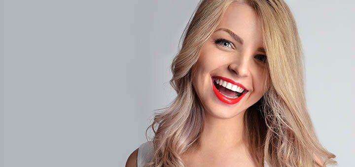 Скидка до 56% на установку металлокерамических коронок в стоматологии «Ваш стоматолог»