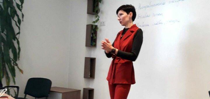 Анализ личности и кармических уроков от нумеролога Анны Звольской