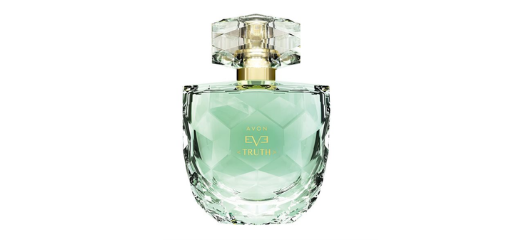Скидка 25% на парфюмерию из коллекцию от «Евы Мендес»