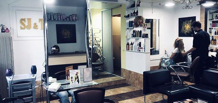 До 3 сеансов лазерной эпиляции в салоне красоты «Your Beauty Express»