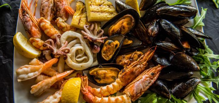 Скидка 30% на все меню кухни и бара в итальянском ресторане «Примавера»