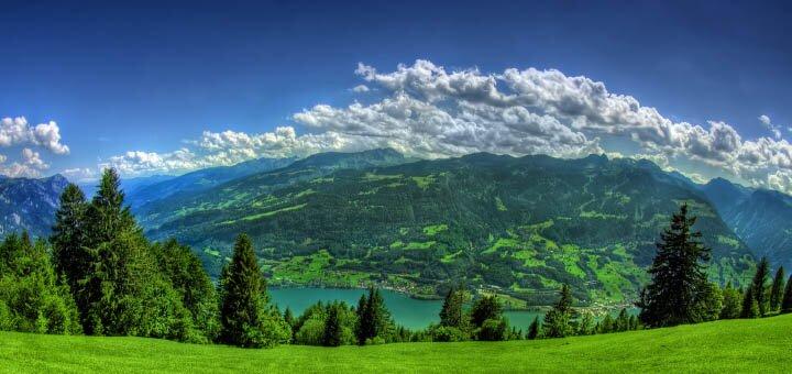 От 3 дней отдыха в отеле «Альпийский» в Яблунице возле Буковеля