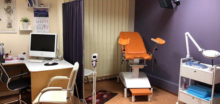 До 2 сеансов пилинга PRX-T33 в медицинском центре «Alpha medical»