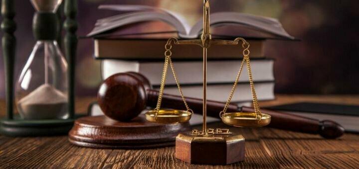 Бесплатная первая юридическая консультация адвоката Юрия Гришина