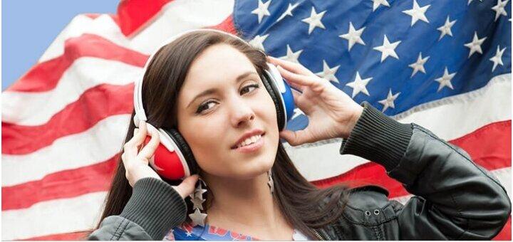 Скидка 99% на 3-х часовой интенсив с носителем языка