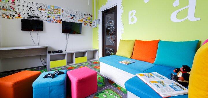 От 3 дней отдыха с завтраками в отельно-оздоровительном комплексе «Рубель» в Яремче