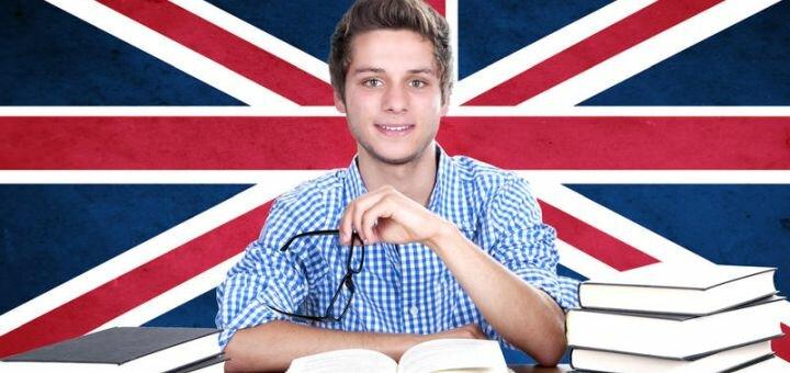 Скидка до 68% на курсы английского языка в школе «EnglishSchool»