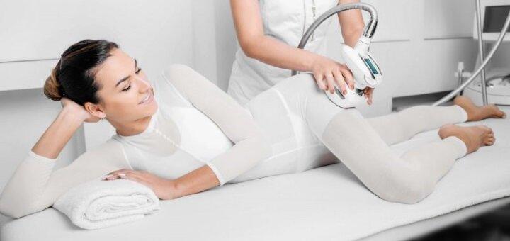 Скидка до 70% на сеансы LPG-массажа всего тела в косметологическом кабинете Татьяны Киселевой