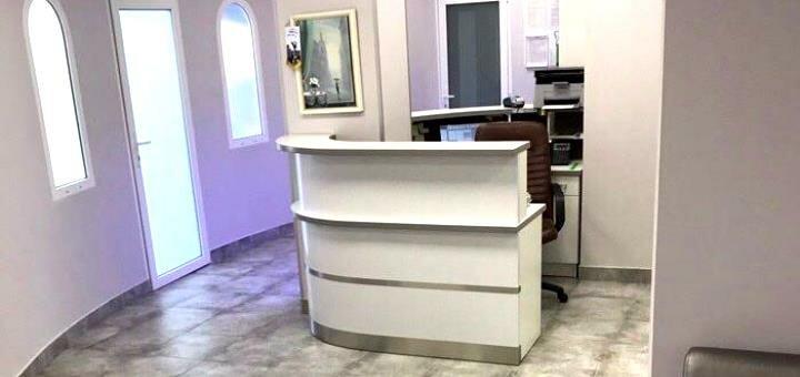 Скидка до 65% на установку брекет-системы в стоматологической клинике «ОРТО-КЛАССИКА»