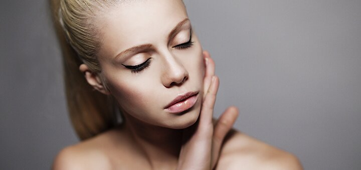 До 3 сеансов плазмолифтинга в студии эстетической косметологии «T-beauty»