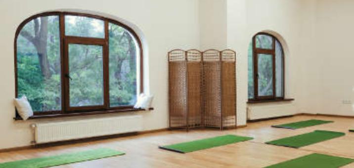До 2 занятий обучения медитации от центра аюрведы и тантра-джйотиша «Anuradh»