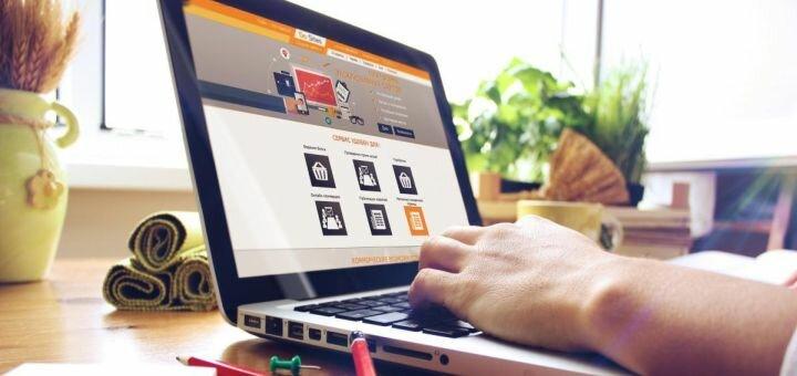 До 9 онлайн-курсов «Здоровье и красота» с безлимитным доступом от «New Mindset»