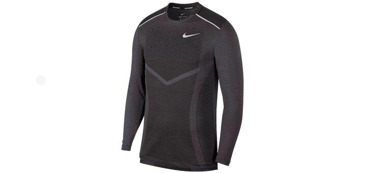 Скидки до 70% на мужские регланы «Nike», «Adidаs», «Reebok»