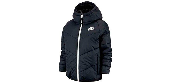 Скидки до 60% на женские куртки «Saucony», «Reebok», «Nike», «Adidаs»