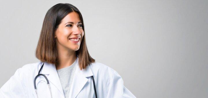 Консультация кардиолога и ЭКГ с расшифровкой в клинике «Кафедра современной медицины»