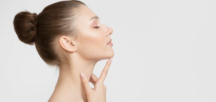 Скидка до 52% на инвазивную биоревитализацию в центре косметологии «Бизнес Красота Здоровье»